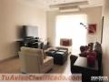 Casa en Venta ubicada en Estancia de Santo Domingo ID11033