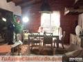 Casa en Alquiler ubicada en Villa Fontana Sur ID11016