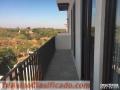 Apartamento en Renta en Mi viejo Santo Domingo ID11000
