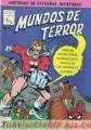 Compro comic,chistes e historietas, estamos en miraflores 7212721,948795852 pago