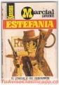 compro-comicchistes-e-historietas-estamos-en-miraflores-7212721948795852-pago-4.jpg