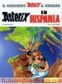 Compro revistas y comic ,estamos en miraflores 7212721,948795852 pago bien