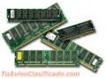 tarjetas-red-y-memorias-de-cpu-2.jpg