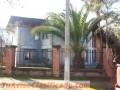 Casa Grande en Requegua - Casa de 234 mt², 2 pisos, terreno de 832 mt²