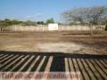 Vendo terreno de 5,135 vrs² en la carretera Panamericana