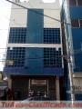 Local comercial en alquiler en el sector de Villa Consuelo