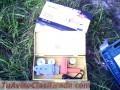 Termofusora para caños de sanitaria producto sin uso