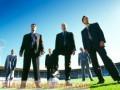 Escuela de Futbol y Torneos Deportivos TEFI