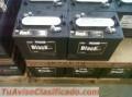 ofertas-de-baterias-e-bateria-e-inversores-trojan-black-nuevas-garantizadas-18-meses-llame-1.jpg