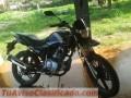 gran-oferta-de-moto-semi-deportiva-2013-150-cc-con-placa-i-papeles-al-dia-lista-pa-usar-1.jpeg