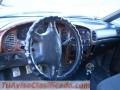 vendo-furgon-hyundai-starex-ano-2000-diesel-liberado-3.jpg
