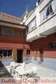 CASA SOLEADA EN VENTA, 600 m² EN ZONA TURISTICA