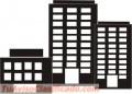 Alquilo Apartamento en Alajuelita - Incluye servicio de Cabletica