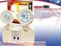 luces-de-emergencia-variadas-distribuidores-3.jpg