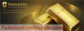 Invierta $335.00 en Oro puro y Gane $720.00 mensuales