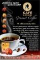 Café Saludable Lingzhi, Fuente de la Eterna Juventud