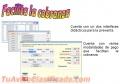 sistema-de-punto-de-venta-general-para-boticas-restaurantes-librerias-market-etc-9611-3.jpg