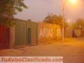 Alquiler de terreno para almacen en Comas, Lima
