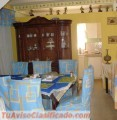 Villa club Samborondon vendo o cambio casa con 2 locales comerciales por casa en Guayaqui