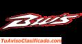 VENTA DE MOTO BWS 4 TIEMPOS EN EXCELENTE ESTADO