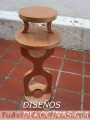 Diseños Dekocinas ca - Realización de muebles en general, cocinas empotradas y más