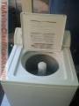 B&B reparación y mantenimiento de lavadoras y secadoras