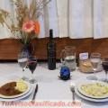 Celebración Paseo Exclusivo Amantes a Solas en Yate, Cena Exclusiva+Noche Premium en Barco