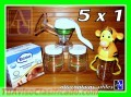 extractor-de-leche-tuinies-no-avent-lactancia-bebes-1.jpg