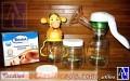 extractor-de-leche-tuinies-no-avent-lactancia-bebes-3.jpg