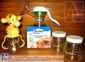 extractor-de-leche-tuinies-no-avent-lactancia-bebes-5.jpg