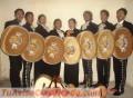 mariachi-los-salmos-1.jpg
