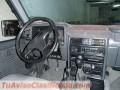 venta-nissan-patrol-1995-excelente-estado-3.JPG