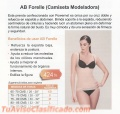 AB Forelle BodyLogic
