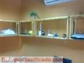 muebles-de-madera-de-pallets-2.jpg