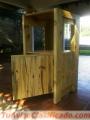 muebles-de-madera-de-pallets-3.jpg