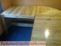 muebles-de-madera-de-pallets-4.jpg