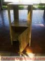 fabricamos-muebles-de-madera-de-pallets-2.jpg