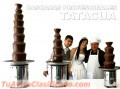 fuente-cascada-de-chocolate-venta-monteros-tucuman-2.jpg
