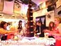 fuente-cascada-de-chocolate-venta-monteros-tucuman-4.jpg
