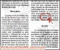 CASCADA FONDUE DE CHOCOLATE 4 PISOS VENTA PARA ALQUILAR SAN JUAN