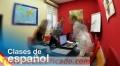 Clases de Español para extranjeros