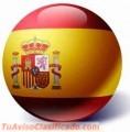 clases-de-espanol-para-extranjeros-1.jpg