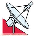 telefonia-integral-y-mantenimientos-wordphonec.a-1.png