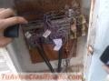 REPARACIONES DE AVERIAS INTERNAS, TELEFONICAS, CANTV,04123340253