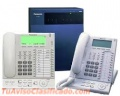CENTRALES TELEFONICAS, PRIVADAS SERVICIO, TECNICO, ESPECIALIZADO, 04168351611