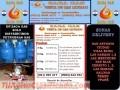 venta-a-domicilio-de-garrafas-de-gas-4220-2.jpg