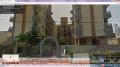 apartamento-en-san-vicente-3.png