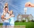 Vendo apartamento de remate bancario directo