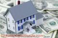Casa en remates bancarios directos en todos los sectores