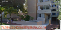 apartamento-en-edificio-de-remate-bancario-directo-4.png